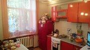 Продается однокомнатная квартира с мебелью на Шумавцова, Купить квартиру в Уфе по недорогой цене, ID объекта - 320465095 - Фото 4