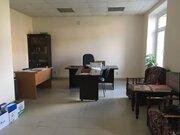 Сдам офис на Богдана Хмельницкого - Фото 2
