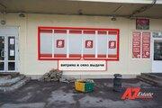 Аренда магазина 24 кв.м в Люблино - Фото 3