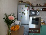 Продам 3 комнатню квартиру. ул Морозова. г. Таганрог. - Фото 3