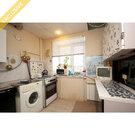 Продажа 2-ком квартиры по адресу: ул. Студенческая, д. 36/2 - Фото 3