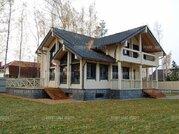 Продажа дома, Жостово, Мытищинский район - Фото 2