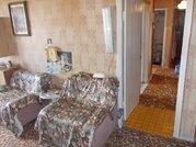 Продаю 2 комнатная квартира в Одессе на 2й станции Большого Фонтана., Купить квартиру в Одессе по недорогой цене, ID объекта - 322872072 - Фото 3