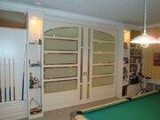 Продажа квартиры, Купить квартиру Рига, Латвия по недорогой цене, ID объекта - 313136836 - Фото 4