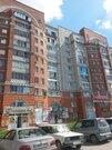 4 750 000 Руб., 3 ком. на Малахова, Продажа квартир в Барнауле, ID объекта - 323247753 - Фото 13