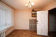 Владимир, Студенческая ул, д.4а, 3-комнатная квартира на продажу - Фото 5