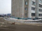 Коммерческая недвижимость, ул. Ржевская, д.31