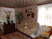 Продажа дома, Кыштовский район - Фото 2
