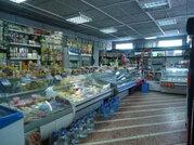 Продажа торгового помещения, Радужный, 3- й микрорайон 1, Продажа торговых помещений в Радужном, ID объекта - 800448066 - Фото 1