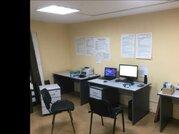 Сдам помещение под пищевое производство, Аренда производственных помещений в Красноярске, ID объекта - 900293482 - Фото 6