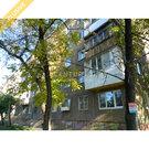3-x комнатная квартира, Продажа квартир в Уфе, ID объекта - 330918132 - Фото 3