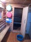 Дача на берегу озера в Челябинске, Дачи в Челябинске, ID объекта - 504067078 - Фото 21