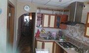 Двухкомнатная, город Саратов, Купить квартиру в Саратове по недорогой цене, ID объекта - 319655859 - Фото 22