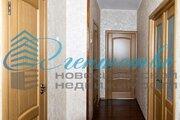 Продажа квартиры, Новосибирск, Ул. Ельцовская, Купить квартиру в Новосибирске по недорогой цене, ID объекта - 328960153 - Фото 8