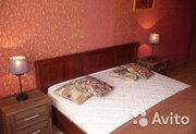 Продаётся 3-х комнатная квартира на Большой Дорогомиловской. - Фото 2