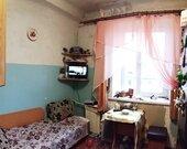 Квартира, Мурманск, Арктический, Купить квартиру в Мурманске по недорогой цене, ID объекта - 321643470 - Фото 4