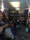 Продам капитальный кирпичный гараж в нижней части Каширы-2 - Фото 5