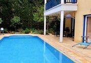 295 000 €, Просторная 4-спальная вилла в пригородном районе Пафоса, Купить дом Пафос, Кипр, ID объекта - 503670985 - Фото 2