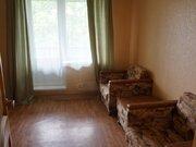 30 000 Руб., 3-к. квартира в Пушкино, Аренда квартир в Пушкино, ID объекта - 325942983 - Фото 3