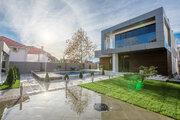 Дом у в Сочи у моря с бассейном - Фото 3