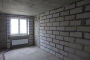 2-к кв. 50 кв.м. в новом мон кирп малоэтажном доме рядом частный секто - Фото 3