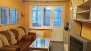 1 комн квартира в 6-й мкр Егорьевска - Фото 1