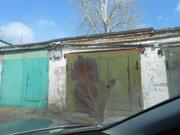 """Продам гараж в обществе """"Автомобилист-4"""" - Фото 5"""