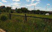 Продажа участка, Калуга, Ул. Тарусская - Фото 1