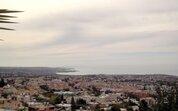 275 000 €, Просторная 3-спальная Вилла с панорамным видом на море в районе Пафоса, Продажа домов и коттеджей Пафос, Кипр, ID объекта - 503419574 - Фото 13