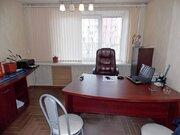 Офисное 55 кв.м. с отдельным входом