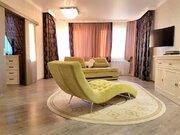 Продается 2-квартира 104,6 кв.м. с дорогим ремонтом и мебелью.