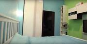 Уютная однокомнатная квартирка - Фото 3