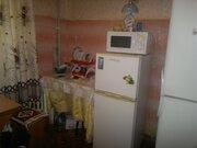 2 700 000 Руб., 3-комнатную квартиру, сталинку, в г. Алексин, Продажа квартир в Алексине, ID объекта - 313063249 - Фото 11