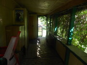 Недорогая, уютная дача в Павлово-Посадском районе! - Фото 4