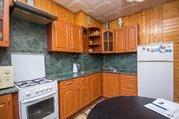 Продажа двухкомнатной квартиры на Пешехонова - Фото 2