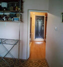 Продажа квартиры, Сочи, Ул. Целинная, Купить квартиру в Сочи по недорогой цене, ID объекта - 331067356 - Фото 5