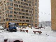 1-к. квартира в г. Королёв, мкр. Первомайский, ул. Советская, д. 47 - Фото 2