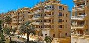 Дом в 200 метрах от пляжа Moncayo, Продажа домов и коттеджей Гвардамар-дель-Сегура, Испания, ID объекта - 502254925 - Фото 25