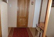 Квартира с Ремонтом в Сталинке рядом с метро на наб. Черной речки д.10 - Фото 5