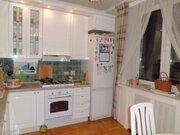 32 000 000 Руб., Продается квартира, Купить квартиру в Москве по недорогой цене, ID объекта - 303692127 - Фото 22