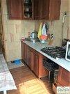 Квартира, ул. Волоколамская, д.9 - Фото 5