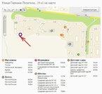 Продажа 2к.кв. ул.Лопатина, 5/9эт. прекрасный вид из окна., Купить квартиру в Нижнем Новгороде по недорогой цене, ID объекта - 317896035 - Фото 9