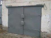 Продажа гаражей в Астраханской области