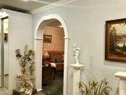 4 820 000 Руб., Продается 4-к Квартира ул. Карла Маркса, Купить квартиру в Курске по недорогой цене, ID объекта - 328962502 - Фото 7