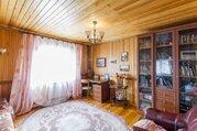 Продажа дома, Улан-Удэ, Ул. Егорова, Купить дом в Улан-Удэ, ID объекта - 504441134 - Фото 7