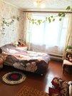 Квартира, ул. Мологская, д.91 - Фото 3