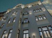 Продажа квартиры, Купить квартиру Рига, Латвия по недорогой цене, ID объекта - 313353365 - Фото 3