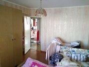 Продажа квартиры, Бийск, Ул. Ленинградская - Фото 2
