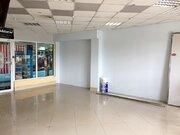 Торгово-офисное помещение 125,5 м2 в Ленинском районе - Фото 5