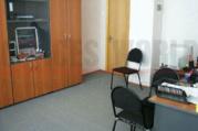 Офис, 134 кв.м. - Фото 5